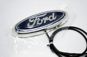 LED Rear Badge Emblem Car Logo for Ford Mondeo-10 Focus-07 pictures & photos