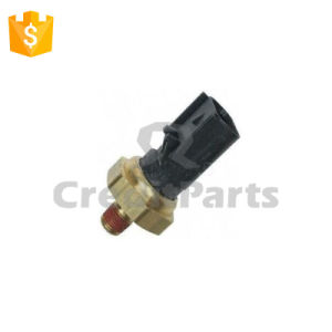 Creditparts/Crdt Electric Oil Pressure Sensor/Switch OEM: 514906AA, 56028807AA, 56028807ab, 57-4500 for Dodge Chrysler Jeep pictures & photos