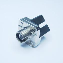 Sc-FC Fiber Optic Adapter Simplex Sm pictures & photos