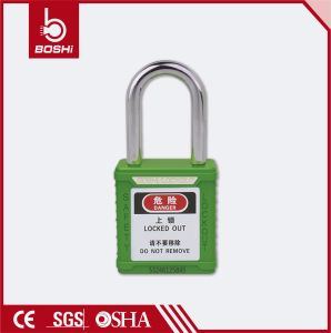 Bd-G01 Industrial Safety Padlock Kd/Ka/Mk/Kamk pictures & photos