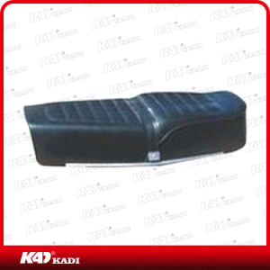 High Quality Seat Cover for Motorcycle Cg125 Honda Motorcycle Parts pictures & photos
