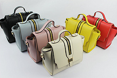 Simplicity, Functional Classics Designs of Handbags for Womens Luxury pictures & photos