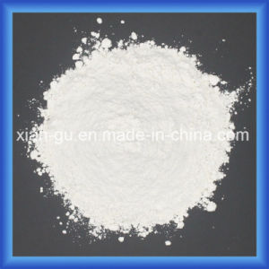 High Temperature Coating High Silica Powder pictures & photos