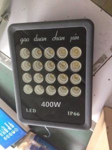 400W High Power LED Flood Lighting pictures & photos
