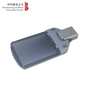 Competitive 120W LED Street Light with CE (BDZ 220/120 65 Y W) pictures & photos