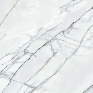 Hot Sale Glazed Marble Polished Porcelain Floor Tile in Cheap Price pictures & photos