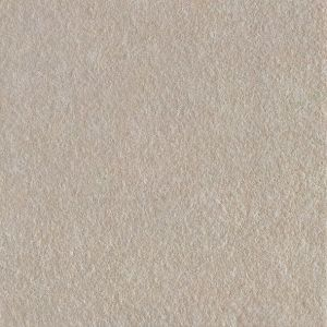 Hot Sell Non-Slip Rustic Glazed Tile pictures & photos