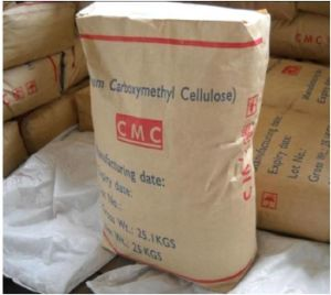 CMC Carboxymethyl Cellulose pictures & photos
