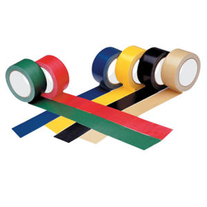Electrical PVC Tape ESD Masking Tape for Industrial pictures & photos