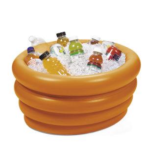 Inflatable Giant Beer Bucket Cooler Ice Bucket pictures & photos