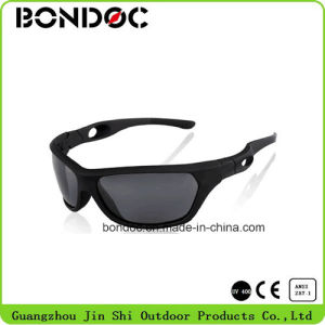 New Model Plastic Sport Bike Eyewear Frame Glasses Sports Glasses pictures & photos