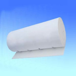 Ceiling Filter with Great Humidity Resistant Ducted Ceiling Module pictures & photos