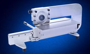 V Cut Separator Machine Machine CNC Cutting Machine CNC Router pictures & photos