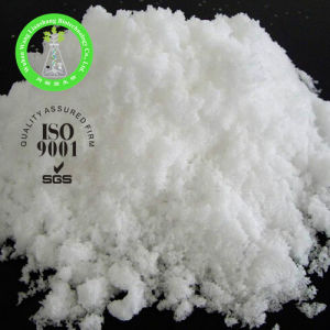 99% Food Additive Ammonium Sulfate CAS: 7783-20-2 pictures & photos