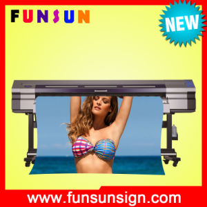 Best Price Advertising Billboard Printing Machines Printer Large Format pictures & photos