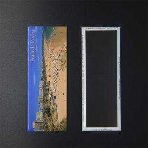World City Fridge Magnets/Foshan Fridge Magnet pictures & photos