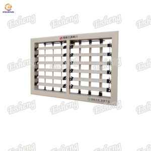 Air Vent/Air Grill for Air Conditioner/Air Cooler pictures & photos