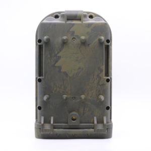 12MP 1080P White Flash Digital Trail Camera for Hunting Game Cam Wild Surveillance pictures & photos