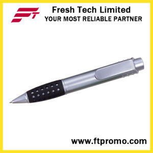 Wholesale Promotional Ball Point Pen with Your Logo pictures & photos