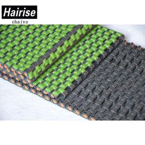 Flat Top with High Quality Modular Conveyor Belt (Har2120) pictures & photos