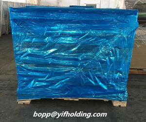 Factory Supply Cheap Sun Control Solar Car Window Film Base Material pictures & photos