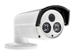 1.3MP Exir Bullet Camera CCTV Security Camera (DS-2CE16C2T-IT5) pictures & photos