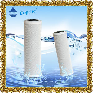 RO Filtration with Auto Flush pictures & photos