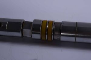 Hydraulics Wire Line Double Tube Core Barrels Available in Sizes B, N, H and P. pictures & photos