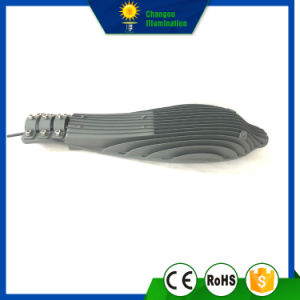 160W P LED Street Light pictures & photos