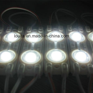 High Quality SMD 5050 LED Sign Modules Ce pictures & photos