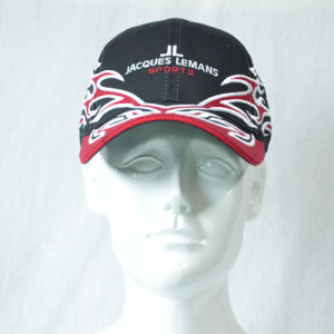 Custom Fashion Running Hat Embroidered Baseball Cap Racing Caps pictures & photos