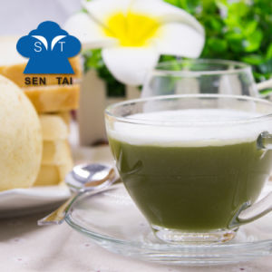 Dietary Supplement Organic Konjac Tea/Slim Beverage pictures & photos