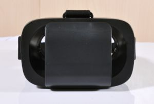 Ce, RoHS, FCC Certificate 3D Vr Headset pictures & photos