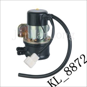 Auto Spare Parts Electric Fuel Pump for Subaru (UC-N5: 77420-21000) with Kl-8872 pictures & photos