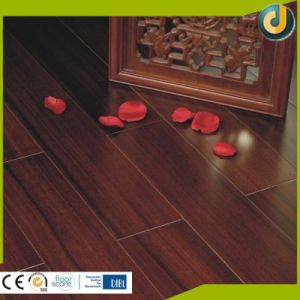 Hotsale PVC Flooring Durable and Waterproof Ce SGS pictures & photos