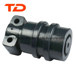 Carrier Roller Dh150 for Daewoo Excavator Undercarriage Parts