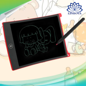 12inch E-Note Paperless LCD Writing Board Memo Pad Writing Tablet pictures & photos