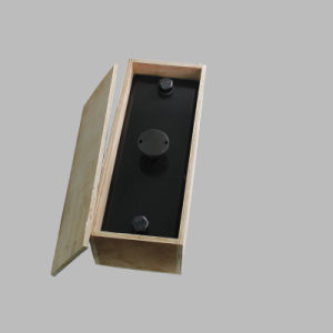 Nsm-2100 Shuttering Magnet Box for Concrete Formwork pictures & photos