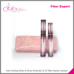 OEM 3D Curling Mascara Brands Best Quality Eyelash Mascara pictures & photos