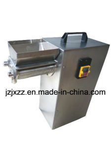 Yk-60 Sway Granulator for Laboratory pictures & photos