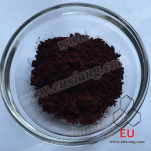 Solvent Dyes Solvent Red 52 for Plastic (CAS. No. 81-39-0)