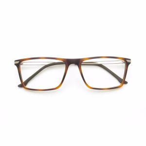 Factory Custom Fancy Unisex Tr8348b Stylish Optical Frame pictures & photos