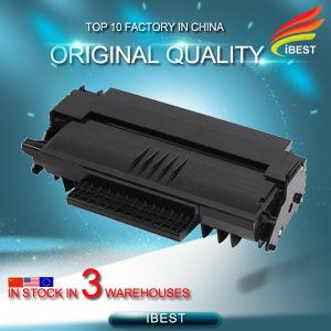 Original Remanufactured Compatible for Oki B2500 B2520 B2540 Toner Cartridge pictures & photos