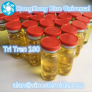 Mixed Blend Rippex 225 / Mass Blend 300 Semi-Finished / Finished Steroid pictures & photos