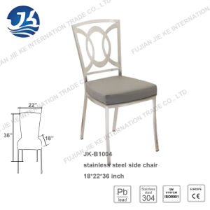 Nordic Modern Style Furniture Dining Chair pictures & photos
