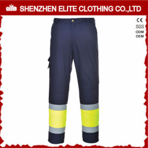 Custom Cheap Factory Safety Reflective Mens Work Clothing pictures & photos