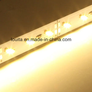 High Brightness 7020 LED Strip Bar pictures & photos
