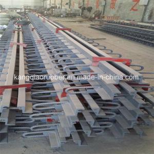 Bridge Expansion Joint, Rubber Expansion Joint pictures & photos