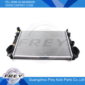 Car Accessories Radiator Cooling System 2205002403 for W220 Auto Parts Frey pictures & photos