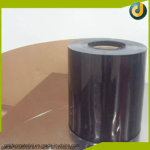 Good Quanlity PVC Lamination Film for Medical pictures & photos